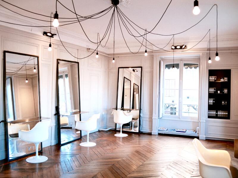 Salon de coiffure vogue lyon votre nouveau blog l gant for Achat salon de coiffure lyon