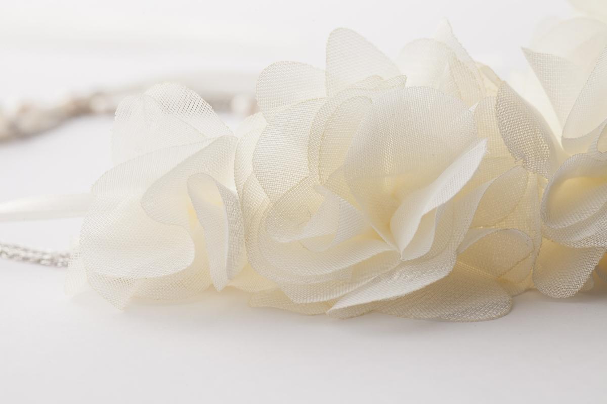 mariage accessoires maison guillemette headband antibes - Maison Moderne Antibes