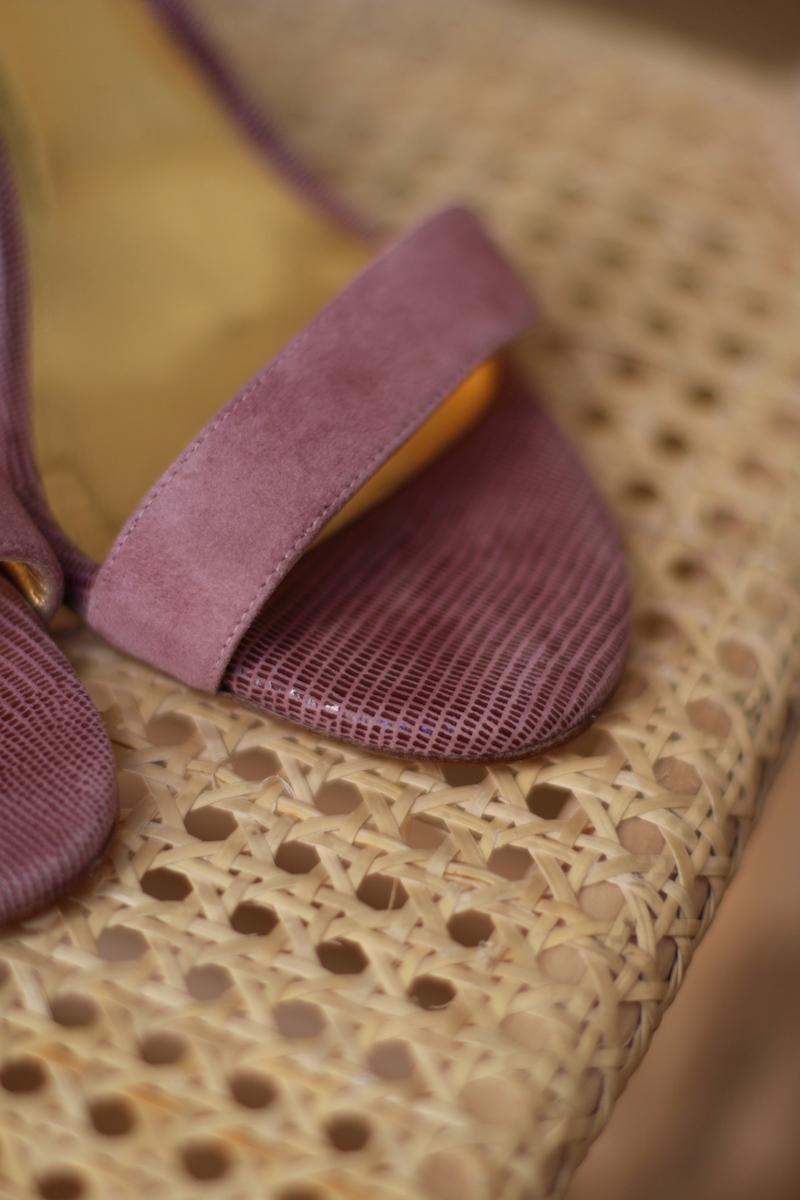 envío gratis vendible varios colores Wedding - Shoes Flordeasoka : MELIBEA