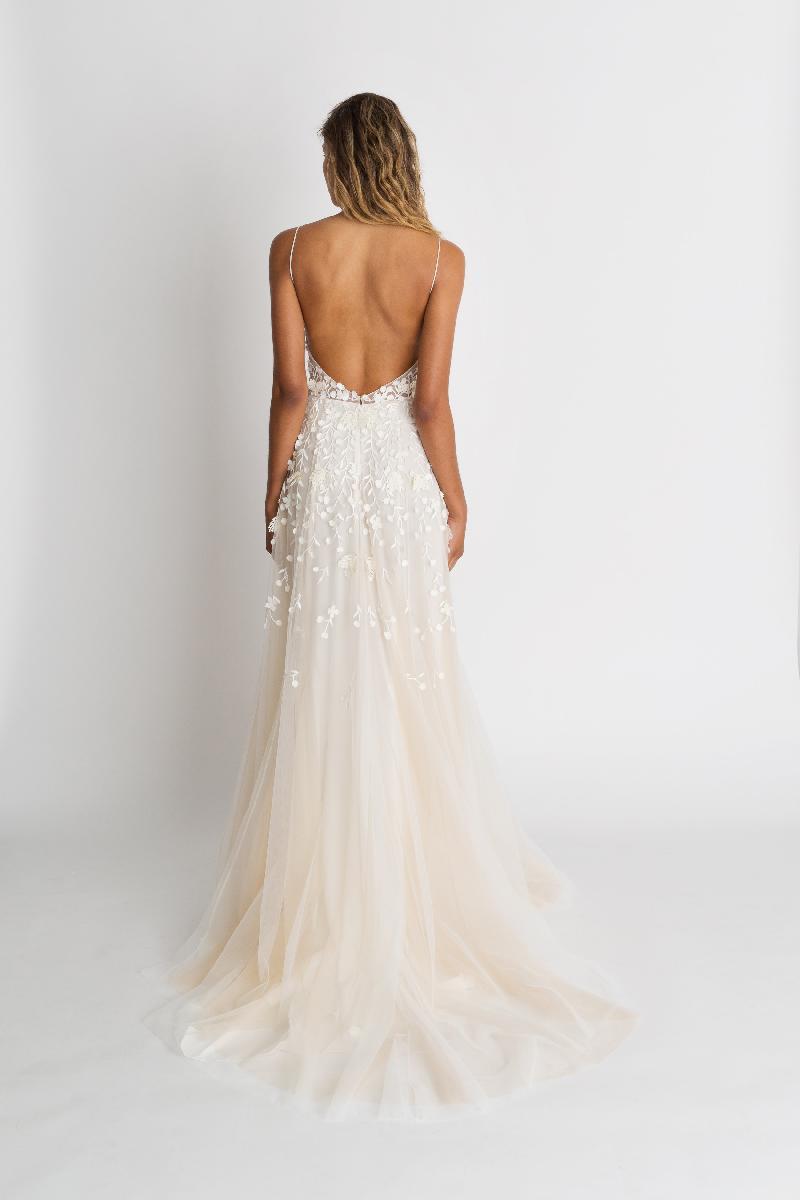 Mariage - Robes de mariée Alexandra Grecco