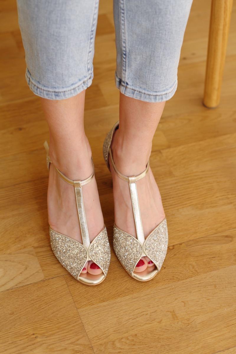 Chaussures Anniel Lyon Chaussures Anniel